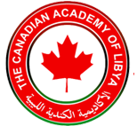 The Canadian Academy of Libya